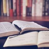 Aktien Bücher