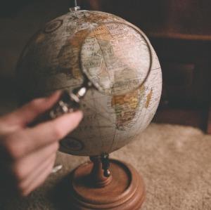 Dividenden-Aktien Weltweit