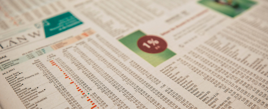 Aktien mit hoher Dividende Dividenden-Strategie